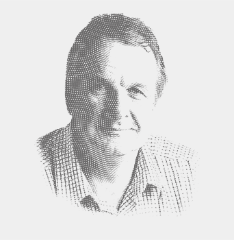 Paul Wellington : Architect, Solicitor, Arbitrator Shenton Park Perth Western Australia Specialising in Construction Disputes and Law